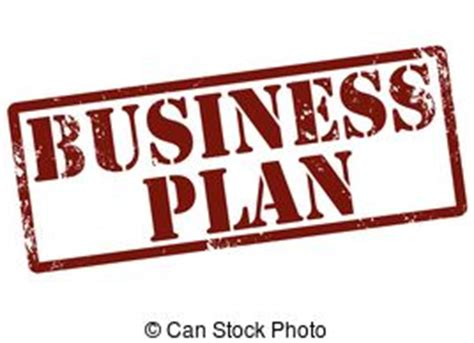 Free business plans