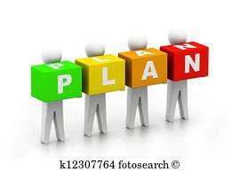 Free Business Plan Template - PandaDoc