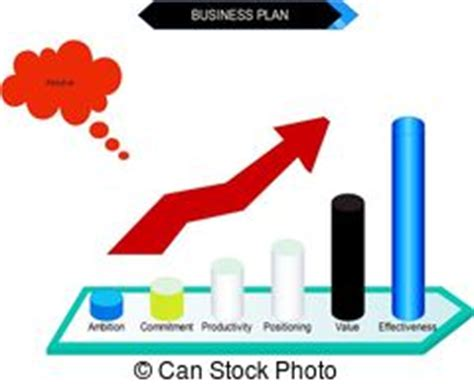 Business plan - templatesofficecom