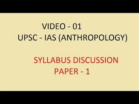 Edu Thesis & Essay: Anthropology - snug-harbororg